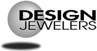 Design-Jewelers-Logo