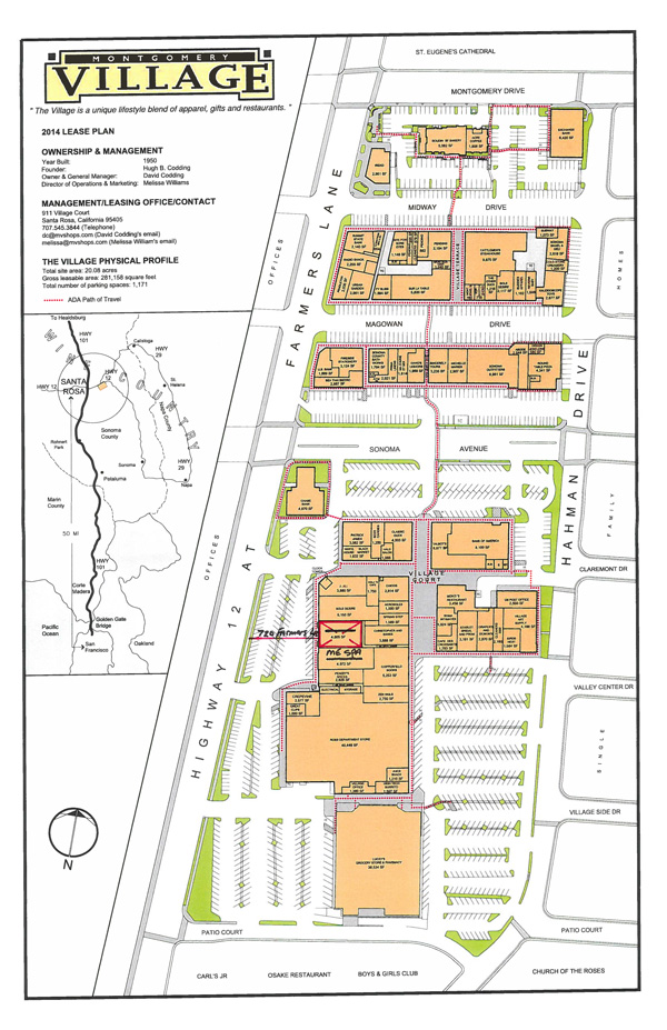 720-Farmers-Lane-highlighted-on-Lease-Plan